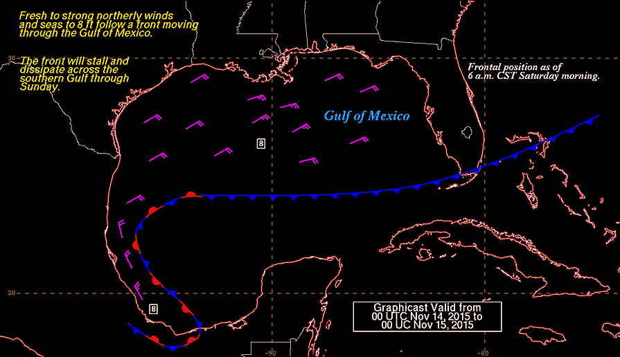 at graphicast last modified