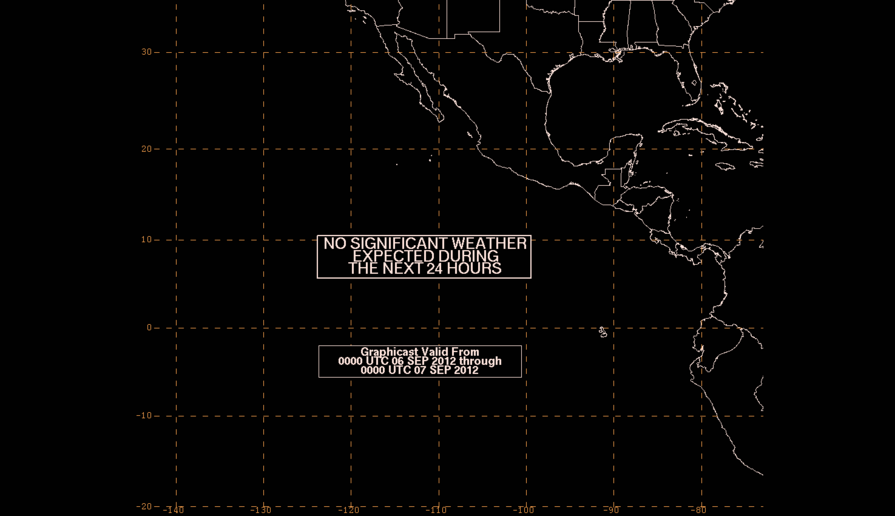 ep graphicast last modified