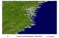 [Mid-Atlantic hurricane watch/warning breakpoints]