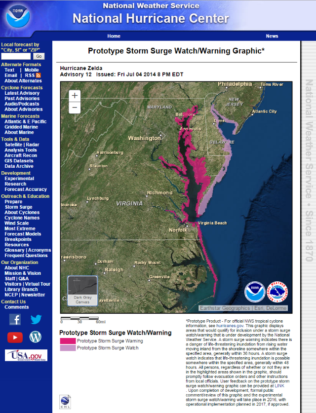 prototype storm surge watch warning graphic example 2