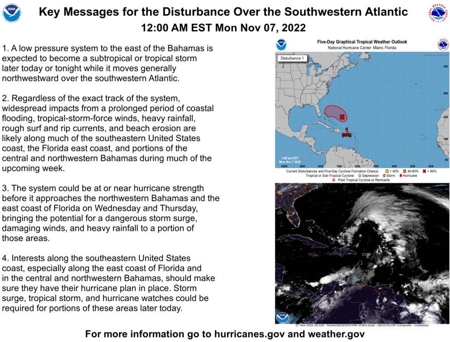 Invest 90L 2014 Hurricane Season - Track The Tropics ... on noaa storm surge sandy, noaa storm surge prediction, 2003 tropical storm tracking maps, noaa sea level rise maps,