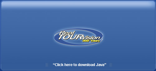 Click here to Download Java