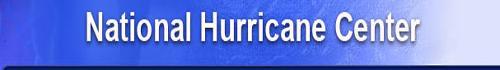 usr/local/apache/htdocs/tms/usr/johnferrante/tour/hurricanebanner.jpg