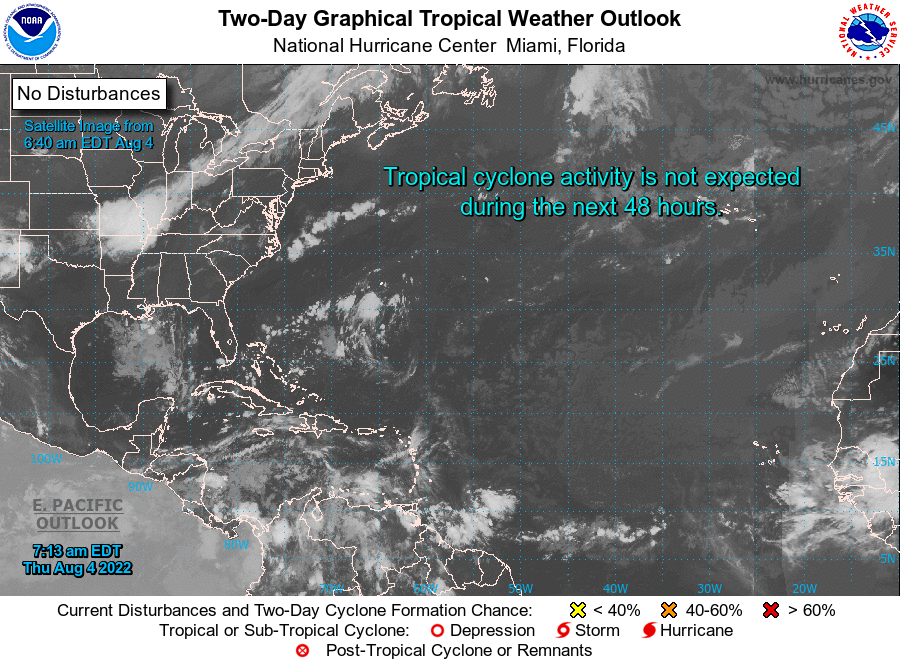 https://www.nhc.noaa.gov/xgtwo/two_atl_2d0.png