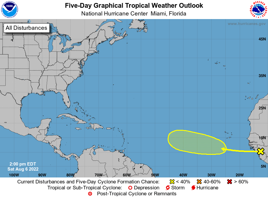 Hurricane Season 2020-Active Season- - Page 3 Two_atl_5d0