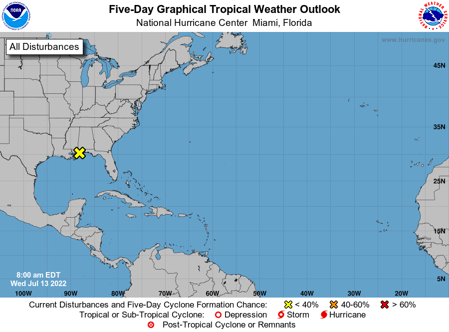 https://www.nhc.noaa.gov/xgtwo/two_atl_5d0.png