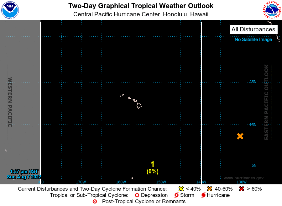 https://www.nhc.noaa.gov/xgtwo/two_cpac_2d0.png