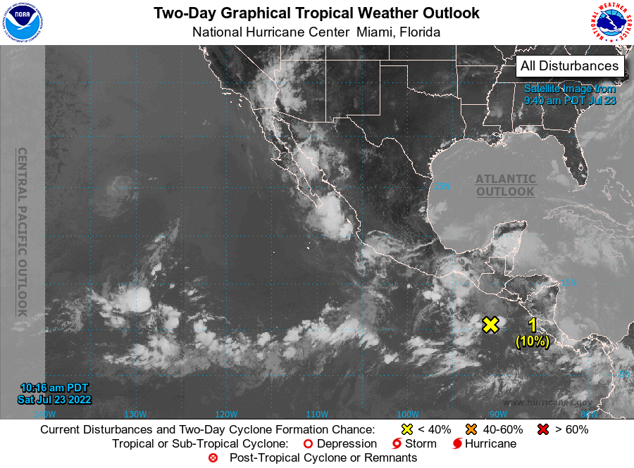 NOAA Image of the Pacific Now is temporarily unavailable.